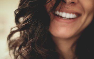 Épuisement, fatigue … comment retrouver le sourire avec l'hypnose?