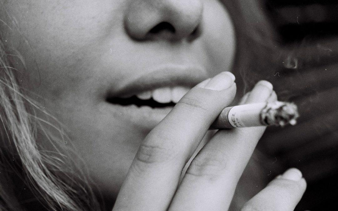 Arrêt tabac Hypnose