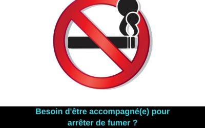 Arrêt tabac, et si c'était plus simple ?