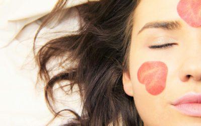 Émotions négatives recurrantes stress & maladies
