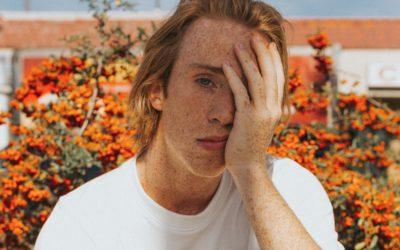 Soulager les Migraines et céphalées avec l'hypnose