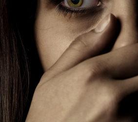 Phobie sociale : état et solutions