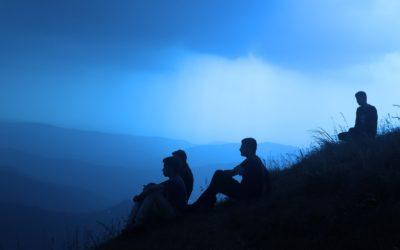 Méditation, Sophrologie, Hypnose, quelles différences ?